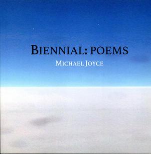 Biennial: Poems