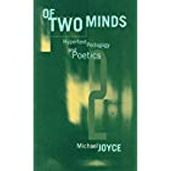 Of Two Minds thumb.jpg