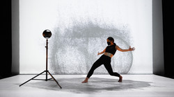 TechneVR@DancePlace - OCULUS
