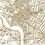 Thumbnail: Print of Harvard University and all its roads