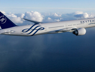 Alianças entre companhias aéreas: só para os ricos ou uma estratégia de negócios?