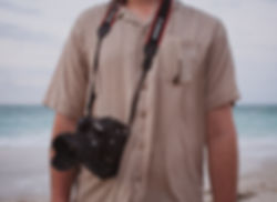 Cuba Marn7.jpg