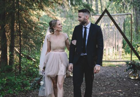 Krista and Dan 2019 (79 of 97).jpg
