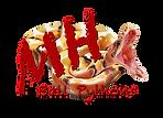 MH-BALL-PYTHONS.png