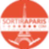 SORTIR A PARIS - LA BIBIMERIE RESTAURANT COREEN PARIS