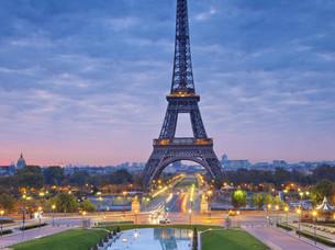 Paris/Ile de France : quels sont les nouveaux escapes games de 2021 ?
