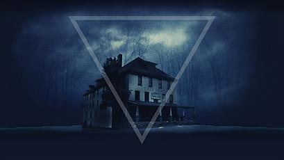 Le Motel Hanté - Victory Escape Game