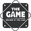 THE GAME - ESCAPE GAME PARIS