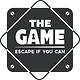 The Game Paris