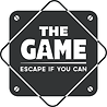 LA MISSION SPATIALE - ESCAPE GAME PARIS