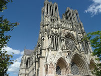 00_cathedrale_de_reims_12_credit_photo_c