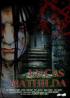 Le Cas Mathilda