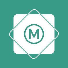 Le Métro - The Game Escape Game Paris
