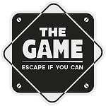 Le Braquage à la Francaise - The Game