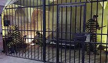 Escape Vaugien - Escape Game Saint Remy les Chevreuses
