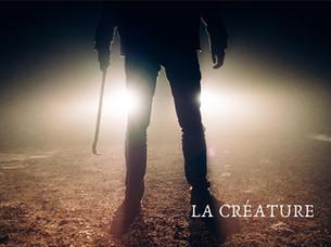 Top des Escapes Games Horreur qui font le plus PEUR à Paris et France !