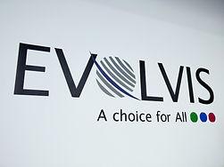 EVOLVIS MISSION 5 SENS - IMMERSIA PARIS
