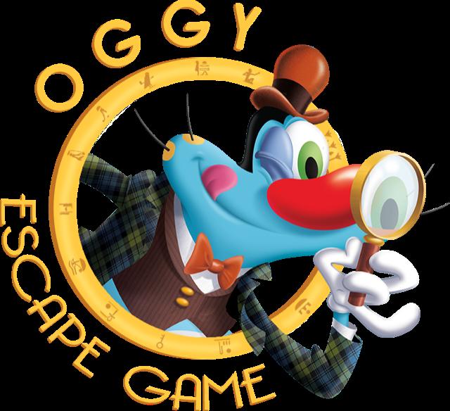 Escape Game enfants - Escape Game Aventure Puteaux