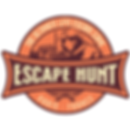 escape-hunt-logo-paris.png