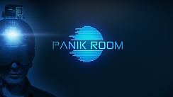 Panik Room Paris