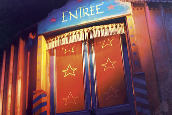 Escape Circus Escape Time Chartres