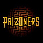 Carbon Copy - Prizoners Paris Escape Game Paris