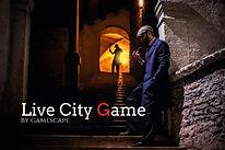 la dispariton du dr watson live city game paris escape game