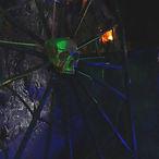Épopée Mythologique - Game Time Lognes