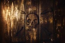 Le Secret du Pirate - Hinthunt Escape Game Paris