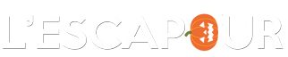 L'Escapeur Avis et Classement Escape Game Paris et France