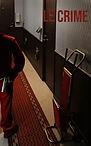 Le Crime - Rashomon Escape Game Paris