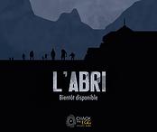 L'abri - Crack the Egg Escape Game Paris
