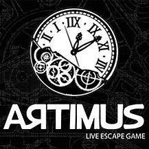 ARTIMUS ESCAPE GAME PARIS
