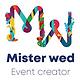 Enlèvement à Star Tech - Mister Wed