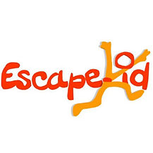ESCAPE KID