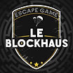 LE BLOCKHAUS - ESCAPE GAME CAEN CARENTAN