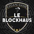 LE BLOCKHAUS ESCAPE GAME CAEN CARENTAN