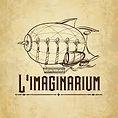 IMAGINARIUM EXPERIENCE