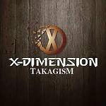 Le Tombeau de l'Empereur Qin - X Dimension Escape Game Paris
