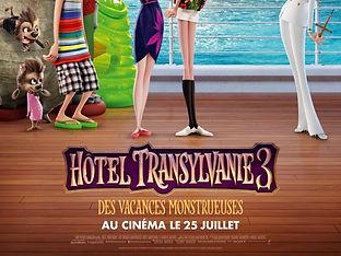 VOLEUR AU TRANSYLVANIE NOVOTEL PARIS MONTPARNASSE