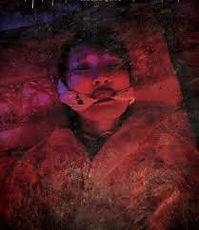 Le Cannibale de Paris Chapitre 2 - You Have Sixty Minutes