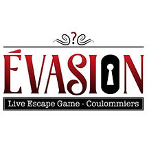EVASION LIVE ESCAPE GAME