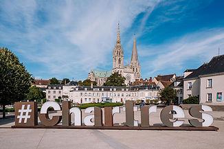 Chartres-centre-ville-36.jpg