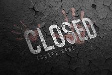 La Créature - Closed Escape Game Bondy