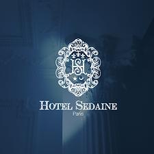 HOTEL SEDAINE - HELL OUT ESCAPE GAME PARIS