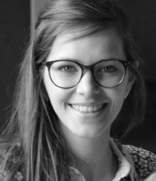 Emilie Genbrugge