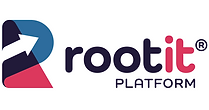 rootit logo social share.png