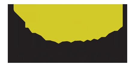 email signature OPI Logo.png