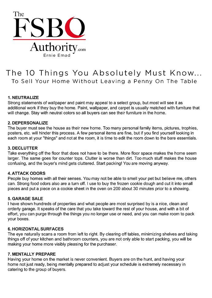 10-Things-Absolutely-need-to-know-1.jpg