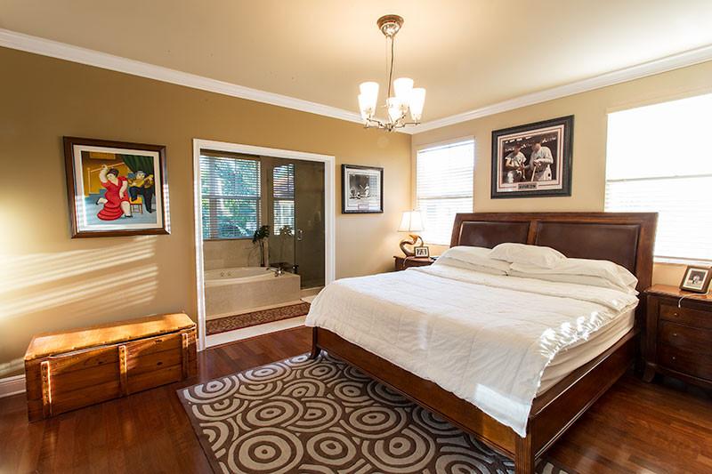 Master-Bedroom-001.jpg